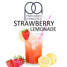 Ароматизатор TPA - Strawberry Lemonade