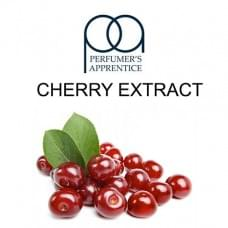 Ароматизатор TPA - Cherry Extract