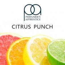 Ароматизатор TPA - Citrus Punch