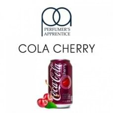 Ароматизатор TPA - Cola Cherry