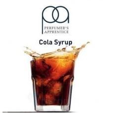 Ароматизатор TPA - Cola Syrup
