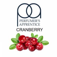 Ароматизатор TPA - Cranberry