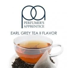 Ароматизатор TPA - Earl Grey Tea ll