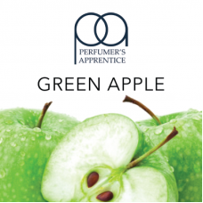 Ароматизатор TPA - Green Apple