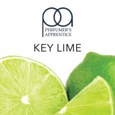Ароматизатор TPA - Key Lime