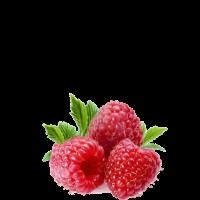 Ароматизатор TPA - Raspberry