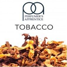 Ароматизатор TPA - Tobacco