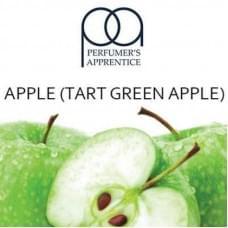 Ароматизатор TPA - Apple (tart Green Apple)