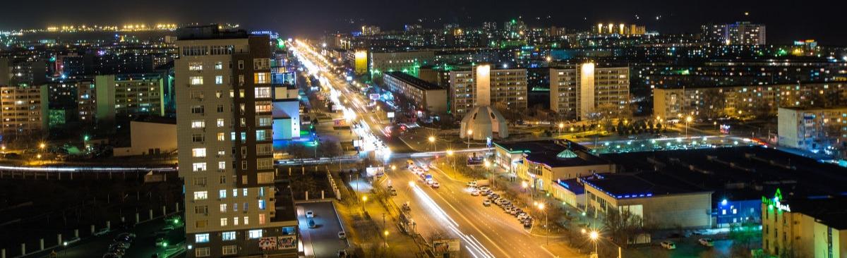 Электронные сигареты купить в петропавловске казахстан симулятор сигареты онлайн